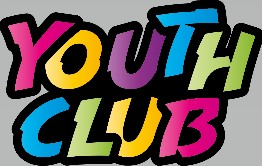 Youth*Youth Club on Fridays in term time for crafts, games and activities. Youth Cafe for yrs 7-11 on Wednesdays*More details