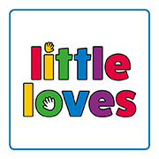 Little Loves FB Profile