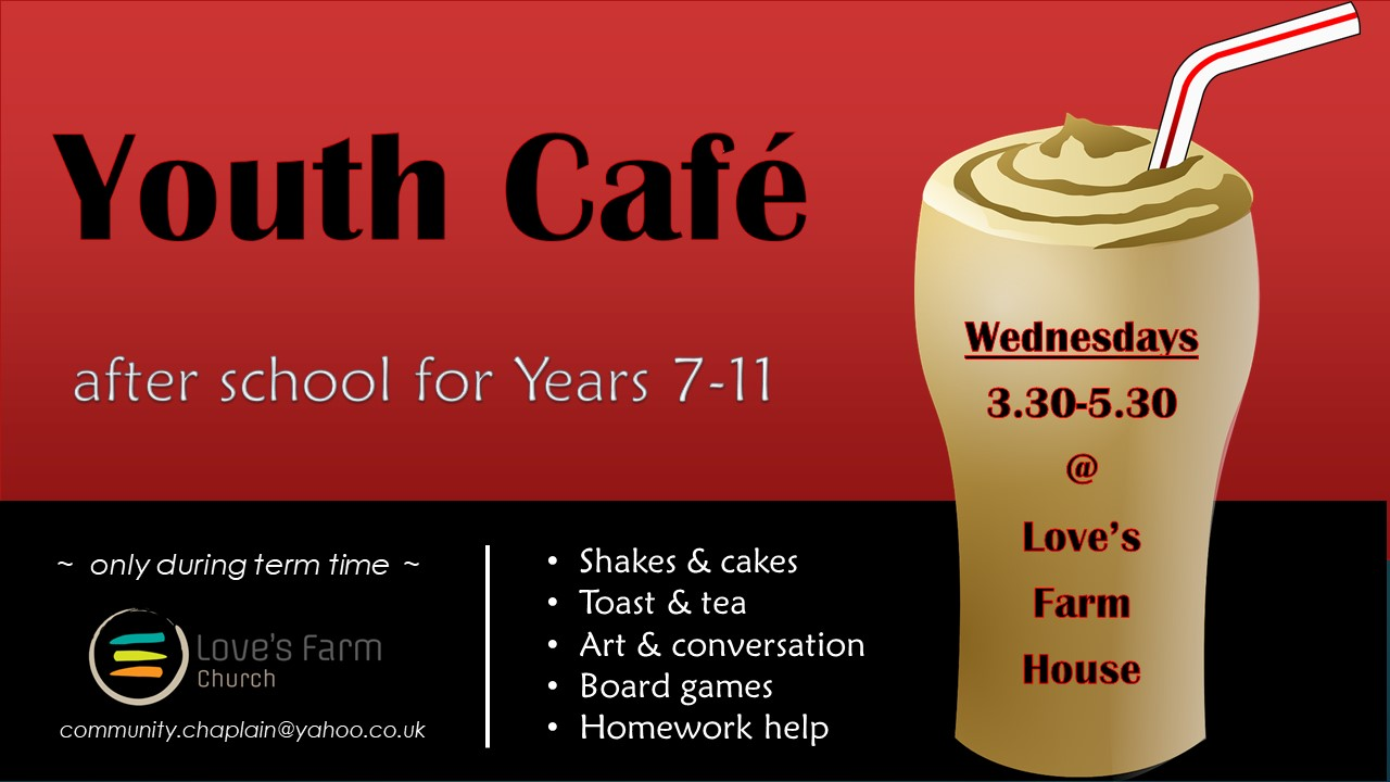 Youth Café invitation v4